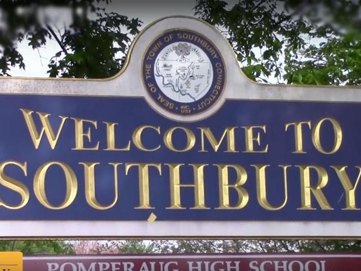 pressure washing Southbury